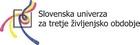 Slovenska univerza za tretje življenjsko obdobje